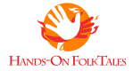 cropped-hands-on-folktales.png