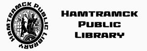 LibraryLogoHeaderReduced6